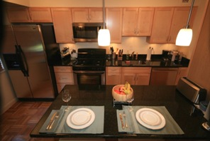 A Pro Renovation Aprorenovation Com Home Remodeling Washington Dc Kitchens Bathrooms About Us